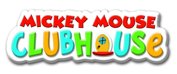 Clubhouse mickey house mouse