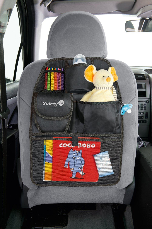 Organizer Na Fotel Safety 1st