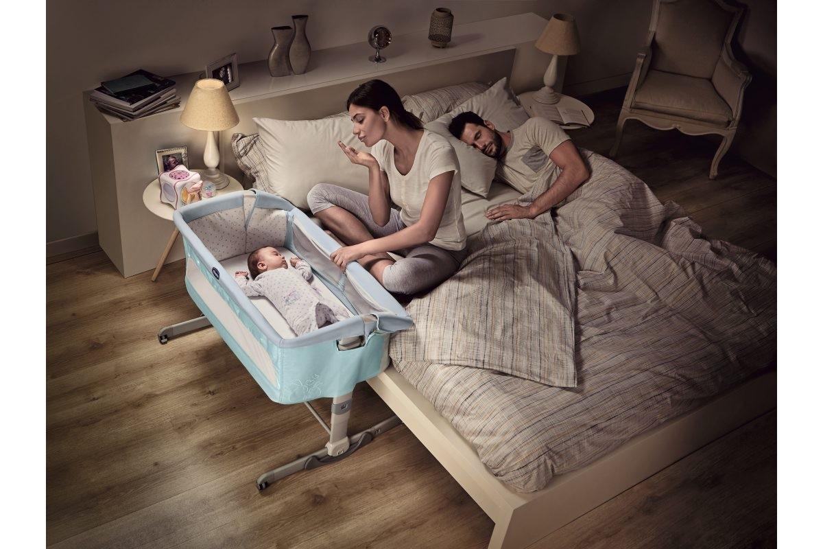 eczko dzieci ce next 2 me dream chicco graphite sklep. Black Bedroom Furniture Sets. Home Design Ideas