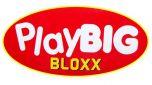 PlayBIG Bloxx